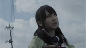 [2014-04-19]Sailor Zombie 01[TX].ts - 00006