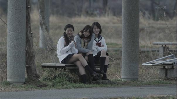 [2014-04-19]Sailor Zombie 01[TX].ts - 00011