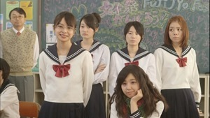 [2014-04-19]Sailor Zombie 01[TX].ts - 00028