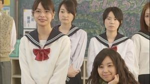 [2014-04-19]Sailor Zombie 01[TX].ts - 00030