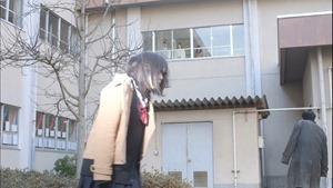 [2014-04-19]Sailor Zombie 01[TX].ts - 00082