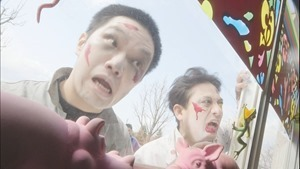 [2014-04-19]Sailor Zombie 01[TX].ts - 00095