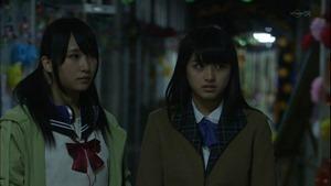 [2014-04-19]Sailor Zombie 01[TX].ts - 00113