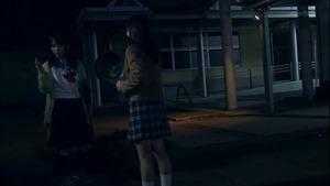 [2014-04-19]Sailor Zombie 01[TX].ts - 00122
