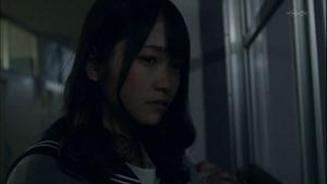 [2014-04-19]Sailor Zombie 01[TX].ts - 00127