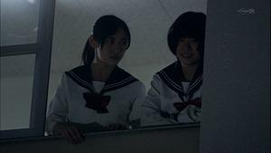 [2014-04-19]Sailor Zombie 01[TX].ts - 00136