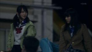 [2014-04-19]Sailor Zombie 01[TX].ts - 00137