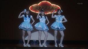 [2014-04-19]Sailor Zombie 01[TX].ts - 00146