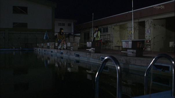 [2014-04-19]Sailor Zombie 01[TX].ts - 00150