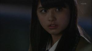 [2014-04-19]Sailor Zombie 01[TX].ts - 00159