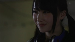 [2014-04-19]Sailor Zombie 01[TX].ts - 00161