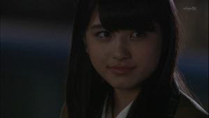 [2014-04-19]Sailor Zombie 01[TX].ts - 00164