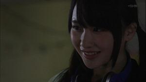 [2014-04-19]Sailor Zombie 01[TX].ts - 00166