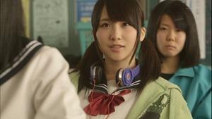 [2014-04-19]Sailor Zombie 01[TX].ts - 00197