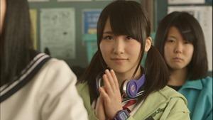 [2014-04-19]Sailor Zombie 01[TX].ts - 00199