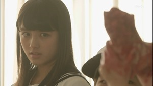 [2014-04-19]Sailor Zombie 01[TX].ts - 00207