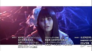 [2014-04-19]Sailor Zombie 01[TX].ts - 00221