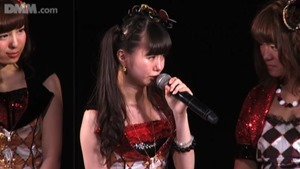 AKB48 140423 UBW LOD 1800 (Senshuuraku).wmv - 00117