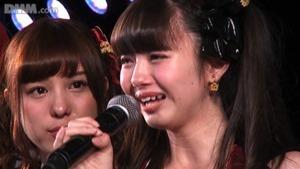 AKB48 140423 UBW LOD 1800 (Senshuuraku).wmv - 00118