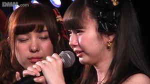 AKB48 140423 UBW LOD 1800 (Senshuuraku).wmv - 00119