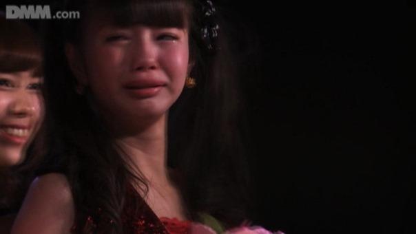 AKB48 140423 UBW LOD 1800 (Senshuuraku).wmv - 00127