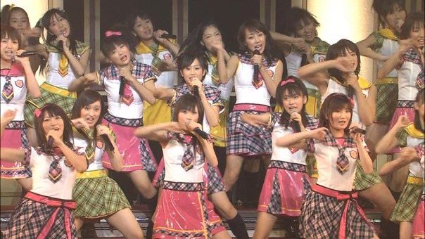 AKB48 First Live Concert Normal Version 720P.mkv_snapshot_00.03.37_[2014.04.22_12.46.55]
