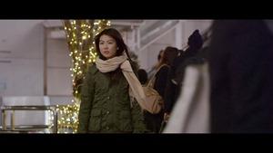 FLARE フレア 2014 予告編 - YouTube.mp4 - 00034