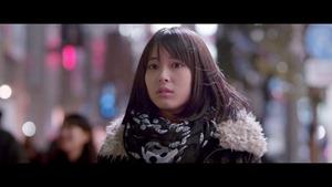 FLARE フレア 2014 予告編 - YouTube.mp4 - 00035