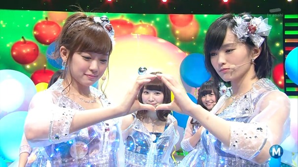 Music Station (Full) (2014-04-18).mp4 - 00004