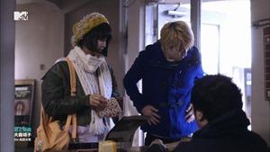 Omori Seiko - Kimi to Eiga [1440x1080 h264 MTV HD].ts - 00003