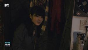 Omori Seiko - Kimi to Eiga [1440x1080 h264 MTV HD].ts - 00006