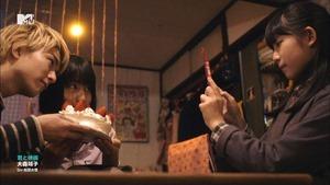 Omori Seiko - Kimi to Eiga [1440x1080 h264 MTV HD].ts - 00010