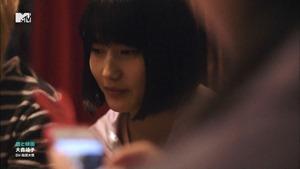Omori Seiko - Kimi to Eiga [1440x1080 h264 MTV HD].ts - 00011
