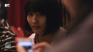 Omori Seiko - Kimi to Eiga [1440x1080 h264 MTV HD].ts - 00012