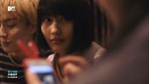 Omori Seiko - Kimi to Eiga [1440x1080 h264 MTV HD].ts - 00014