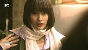 Omori Seiko - Kimi to Eiga [1440x1080 h264 MTV HD].ts - 00017