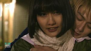 Omori Seiko - Kimi to Eiga [1440x1080 h264 MTV HD].ts - 00020