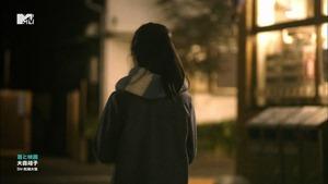 Omori Seiko - Kimi to Eiga [1440x1080 h264 MTV HD].ts - 00021