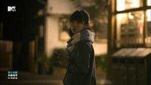 Omori Seiko - Kimi to Eiga [1440x1080 h264 MTV HD].ts - 00022