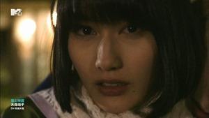 Omori Seiko - Kimi to Eiga [1440x1080 h264 MTV HD].ts - 00024