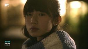 Omori Seiko - Kimi to Eiga [1440x1080 h264 MTV HD].ts - 00026