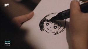 Omori Seiko - Kimi to Eiga [1440x1080 h264 MTV HD].ts - 00028