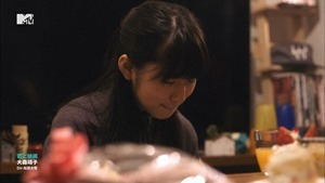 Omori Seiko - Kimi to Eiga [1440x1080 h264 MTV HD].ts - 00029