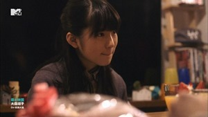 Omori Seiko - Kimi to Eiga [1440x1080 h264 MTV HD].ts - 00030