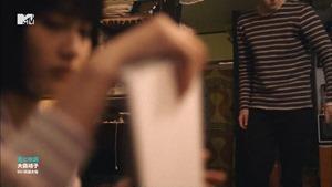 Omori Seiko - Kimi to Eiga [1440x1080 h264 MTV HD].ts - 00032