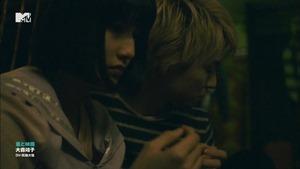 Omori Seiko - Kimi to Eiga [1440x1080 h264 MTV HD].ts - 00035
