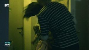 Omori Seiko - Kimi to Eiga [1440x1080 h264 MTV HD].ts - 00036