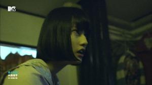 Omori Seiko - Kimi to Eiga [1440x1080 h264 MTV HD].ts - 00037