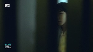 Omori Seiko - Kimi to Eiga [1440x1080 h264 MTV HD].ts - 00038