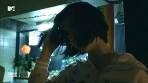 Omori Seiko - Kimi to Eiga [1440x1080 h264 MTV HD].ts - 00039